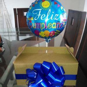 mini_Merienda sorpresa cali (2)